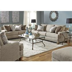 Sofa and Loveseat 3525-18-86440-20 Image