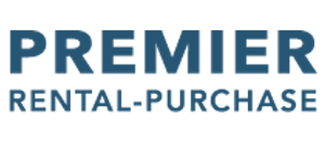 Premier Rental Purchase Admin