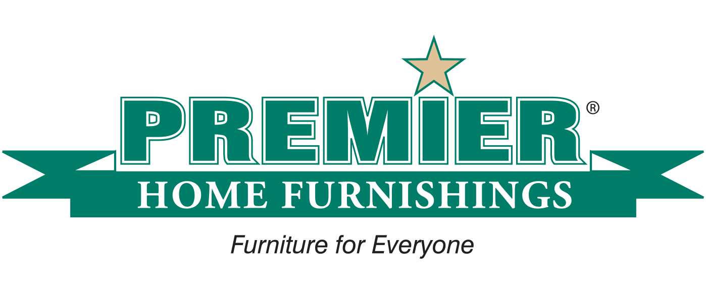 Gentil Premier Home Furnishings Lease Furniture, Appliances, Electronics And  Computers In Clinton, IA